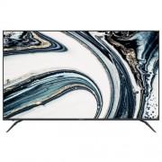 Sharp LC-70UI9362E BIG AQUOS PRÉMIUM E-LED 4K UHD Smart LED TV Harman Kardon