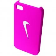 Capa Iphone 4 e 4S Nike Graphic Hard Case