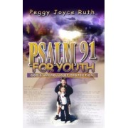 Psalm 91 for Youth, Paperback