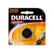 Duracell DL 2430 elem