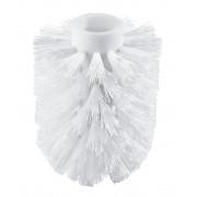 Rezerva perie Wc Grohe Essentials-40791001