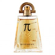 Givenchy Pi Greco Homme Edt 50ml