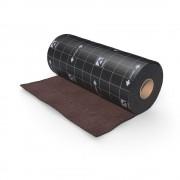 Tömítő szőnyeg 400 x 12000 mm (PIROS)