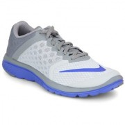 Nike Men NIKE FS LITE RUN 3 Sport Shoes