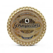 Prospectors Pomade Crude Oil 4.5 oz / 133 mL Hair Care