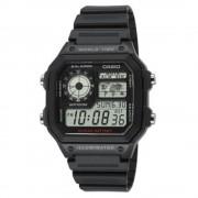 Casio Collection AE-1200WH-1AVEF мъжки часовник