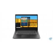 Lenovo IdeaPad S145-15IIL 81W8008QMH laptop
