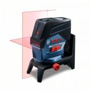 Лазер комбиниран GCL 2-50 C, 0601066G04, BOSCH