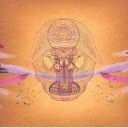 Devendra Banhart - What Will Be We Be (0093624970736) (1 CD)