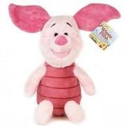 Детска плюшена играчка, Прасчо, 36 см, 054071