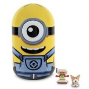 Jucarie Despicable Me Collectors Tin