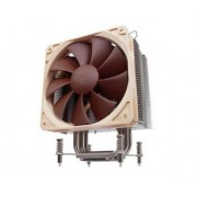 Noctua Nh-u12dx 1366 Xeon Performance Cpu Cooler