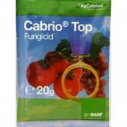 Fungicid - Cabrio Top 20gr