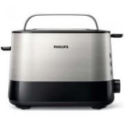 Philips Toster HD2637/90 Viva