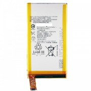 Батерия за Sony Xperia Z3 Compact D5833