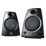 Logitech Głośniki Logitech Z130 2.0 Speaker System