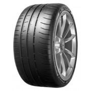 Dunlop SP Sport Maxx Race 2 325/30R21 108Y N1 XL FR