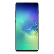 Samsung Galaxy S10+ Dual SIM Prism Black DE Version-P-DE, 128gb