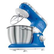 Robot de bucatarie Sencor STM 3622BL 600W 4l Blue