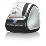 Етикети принтер Dymo LW450 Turbo DY838820, USB