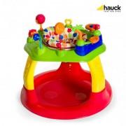 Centru de Activitate Play Around Hauck