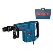Bosch Professional Martello Demolitore Picconatore Professionale 1500 W 16,8 J Con Attacco Sds-Max