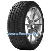 Michelin Latitude Sport 3 ZP ( 255/55 R18 109V XL *, runflat )