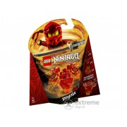 LEGO® Ninjago 70659 Spinjitzu Kai
