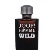 JOOP! Homme Wild eau de toilette 125 ml uomo