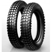 Michelin Trial X Light Competition 120/100R18 68M M/C Rear