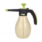 Hozelock Pressure Sprayer Pure 2 L