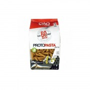 Ciao Carb Protopasta Penne 250 G