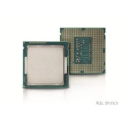 AMD CPU AMD A6-6400K Dual-Core, Box