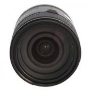 Tamron 28-300mm 1:3.5-6.3 AF XR Di VC LD PZD IF für Nikon Schwarz