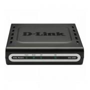 D-Link modem xDSL DSL-320B/EU AnnexA DSL-320B/EU