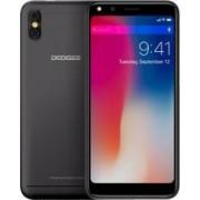 Telefon mobil Doogee X53 16GB Dual Sim 3G Black