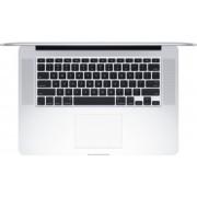MacBook Pro 13 Inch Retina Core i5 2.6 Ghz 128GB - C grade