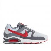 Nike Sapatilhas Air Max Commandcinzento/vermelho- 45