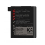Garmin Virb Ultra - Batteri