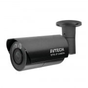 AV-TECH AVTECH AVM552 - Full HD, PUSH, WDR