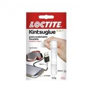 LOCTITE - KINTSUGLUE 3X5G COLORE BIANCO