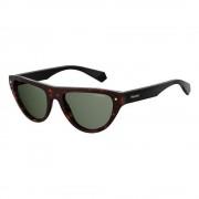 Polaroid Ochelari de soare dama Polaroid PLD 6087/S/X 086/UC