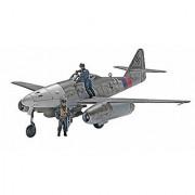 Revell Messerschmitt Me 262 A-1a Plastic Model Kit