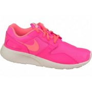Nike Kaishi Gs 705492-601