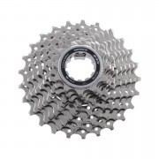 Shimano 105 CS-5700 Bicycle Cassette - 11-25T - One Colour