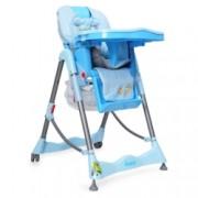 Детско столче за хранене Bon Apetit
