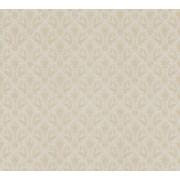 Tapet de lux superlavabil cu aspect de brocart
