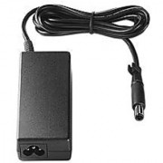 LAPTOP COMPATIBLE ADPATER FOR 90W HP COMPAQ