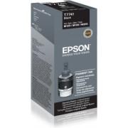 Epson T7741 Negru