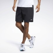 Reebok Short Training Essentials Utility